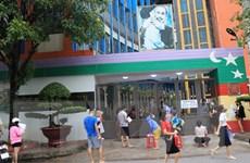 Xử lý dứt điểm các ổ dịch COVID-19 tại thành phố Bắc Ninh
