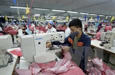 Hưng Yên: Doanh nghiệp tìm cơ hội trong khó khăn của dịch COVID-19