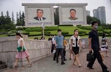 UNICEF: Triều Tiên mở tuyến đường biển phía Tây tiếp nhận vật tư y tế