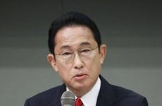 Những vấn đề cấp bách đặt ra trước bầu cử Hạ viện tại Nhật Bản