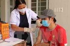 Long An: Kế hoạch tiêm vaccine phòng COVID-19 cho người từ 3-17 tuổi