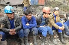 Số vụ tai nạn lao động chết người có xu hướng tăng