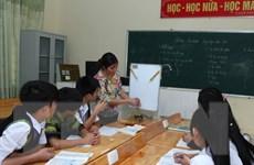 Vụ sa thải giáo viên: Bắc Ninh nới lỏng đợt thi tuyển mới