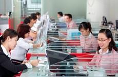 Năm ngành tuyển dụng nhân sự cấp cao nhiều nhất quý 2