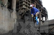 Bổ sung quy định đảm bảo an toàn cho lao động không có hợp đồng