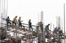 Luật An toàn lao động: Mở rộng đối tượng, tăng chính sách hỗ trợ