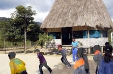 UNICEF kêu gọi đổi mới sáng tạo để hỗ trợ trẻ em bị thiệt thòi