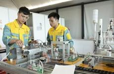 Việt Nam sẽ tham gia dự thi 24 nghề tại Kỳ thi Tay nghề thế giới