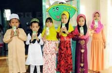 Đồng Nai chi 1.300 tỷ đồng thực hiện đề án sữa học đường