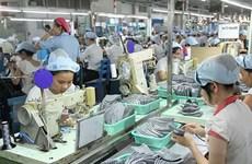 Việt Nam nghiên cứu xây dựng Ủy ban năng suất lao động