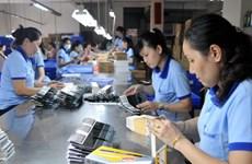 Đề xuất ưu đãi vay vốn cho doanh nghiệp sử dụng nhiều lao động nữ