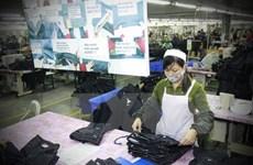 Tổng Liên đoàn lao động Việt Nam đề xuất tăng lương tối thiểu 14,4%