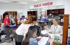 Đẩy mạnh chuyên nghiệp hóa nghề công tác xã hội tại Việt Nam