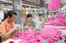 ILO sẵn sàng hỗ trợ Việt Nam hoàn thiện pháp luật lao động theo TPP