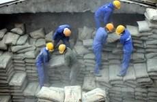 Mỗi tỉnh thành sẽ thanh tra lao động ít nhất 10 công trình xây dựng
