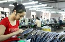 Hơn 62% lao động nữ địa phương muốn được đào tạo trong 3 nhóm nghề