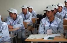 4 lưu ý với lao động đăng ký thi tiếng Hàn để sang Hàn Quốc làm việc