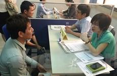 Hà Nội: Tuyển dụng 600 người lao động làm việc trong các siêu thị