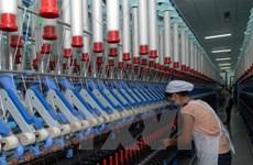 Hiệp định EVFTA: Cơ hội tạo thêm nhiều việc làm và tăng tiền lương