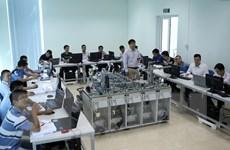 Nhân sự cấp trung ở Việt Nam chưa tự tin để dịch chuyển trong ASEAN