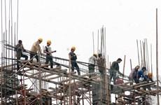 Trung bình mỗi ngày có ít nhất 2 người tử vong vì tai nạn lao động