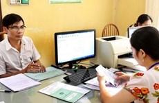 Hơn 530.000 người lao động rút khỏi Quỹ Bảo hiểm xã hội trong 9 tháng
