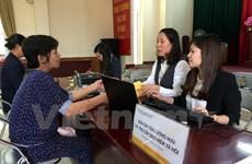 Trả lại 5 tháng lương hưu cho nguyên Phó Tổng Thanh tra Chính phủ