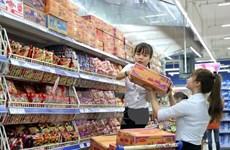Tỷ lệ nhân viên nghỉ việc cao thách thức nhà tuyển dụng ngành bán lẻ