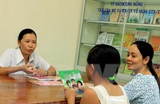 Tỷ lệ tự tử ở thanh thiếu niên Việt Nam đang ngày càng gia tăng
