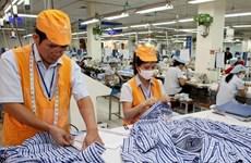 Ký kết Hiệp định CPTPP đòi hỏi Việt Nam phải đổi mới quan hệ lao động