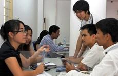Nghiêm cấm đưa lao động sang Nhật làm việc tại khu vực nhiễm phóng xạ