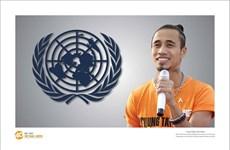 UNFPA lên tiếng về cáo buộc Phạm Anh Khoa có hành vi quấy rối tình dục