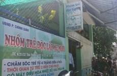 Bộ trưởng Phùng Xuân Nhạ: Cần cho ra khỏi ngành cô giáo bạo hành trẻ