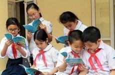 EIU chưa đánh giá đúng về chống xâm hại tình dục trẻ em của Việt Nam
