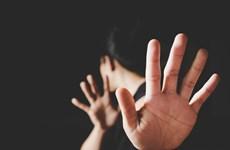 Quấy rối tình dục tại nơi làm việc: Chỉ định nghĩa thì chưa khả thi