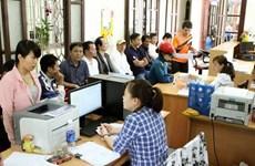 Đề xuất giờ làm việc cơ quan Nhà nước: Để địa phương tự thống nhất