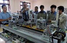 VEC 2019: Đổi mới giáo dục nghề nghiệp đáp ứng hội nhập quốc tế