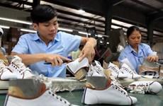 Việt Nam đang nội luật hóa các tiêu chuẩn lao động quốc tế