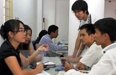 Giang Anh Group bị phạt nặng vì vi phạm xuất khẩu lao động