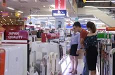 Hà Nội: Máy lọc không khí đắt khách trước mối lo ô nhiễm