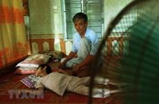 Hỗ trợ nạn nhân chất độc da cam: Sẽ gạt bỏ đối tượng chỉ vì tiêu cực?