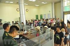 Vụ 39 thi thể trong container: Bài học lớn về quản lý xuất nhập cảnh