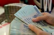 Hà Nội: Thưởng Tết cao nhất 420 triệu đồng, thấp nhất 315.000 đồng