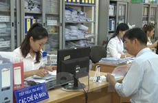 Doanh nghiệp phá sản, giải thể: Chưa bảo đảm quyền lợi của lao động