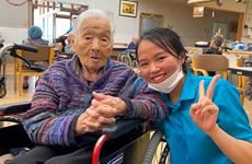 Bộ LĐ-TB&XH tuyển ứng viên điều dưỡng, hộ lý sang Nhật Bản làm việc