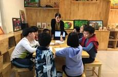 50 dự án lọt vào chung kết Diễn đàn Giáo dục Việt Nam năm 2020