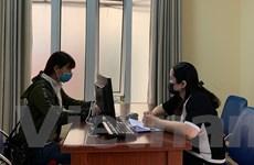 Bài 3: Tuyển dụng lao động sẽ tăng chóng mặt khi hết dịch COVID-19?