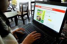 """Cơ hội cho lao động thương mại điện tử trong cơn khủng hoảng """"Corona"""""""