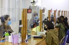 Khoảng 10 triệu lao động Việt bị ảnh hưởng bởi COVID-19 trong quý 2?