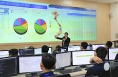Bảo hiểm xã hội Việt Nam cải cách hướng tới nền hành chính phục vụ